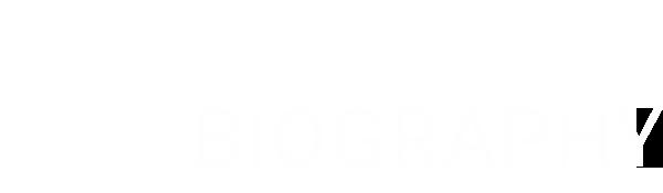 Smartbiography logo