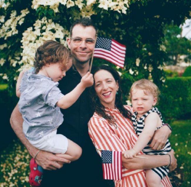 Adam-family