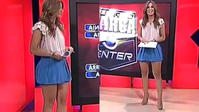 Ana-Cobos3