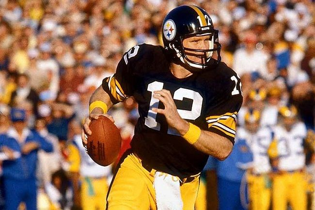 Bradshaw-Super-Bowl