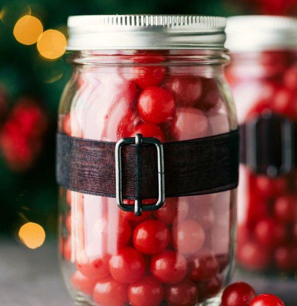 Elf-Mason-Jar-gift