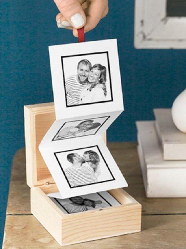 Homemade-Keepsake-Photo-Box