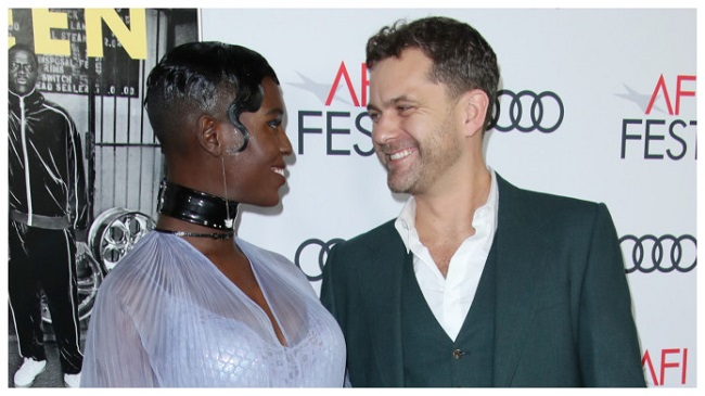 Joshua-Jackson-Expecting-First-Child-With-New-Wife-Jodie