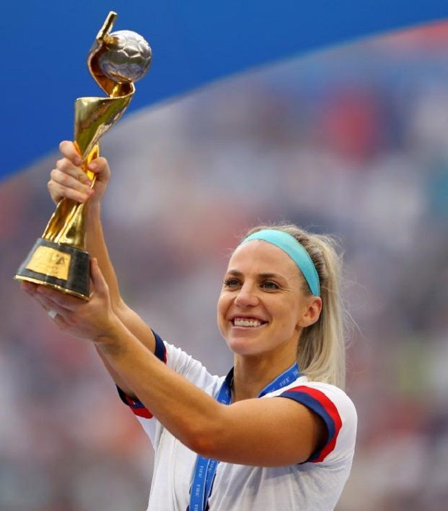 Julie-Ertz-World-Cup