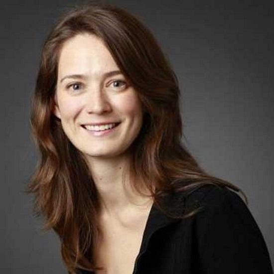 Kate A Shaw