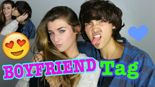 Katie-Betzing-with-her-boyfriend josh