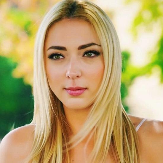 Liz Nolan