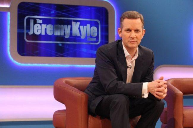 The-Jeremy-Kyle-Show