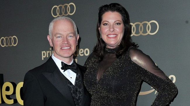 Actor-Neal-McDonough-Says-He-Refuses-to-Kiss-His-Co-Stars