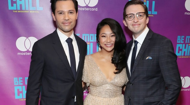 Actors-Jason-Tam-Stephanie-Hsu-and-Will-Roland