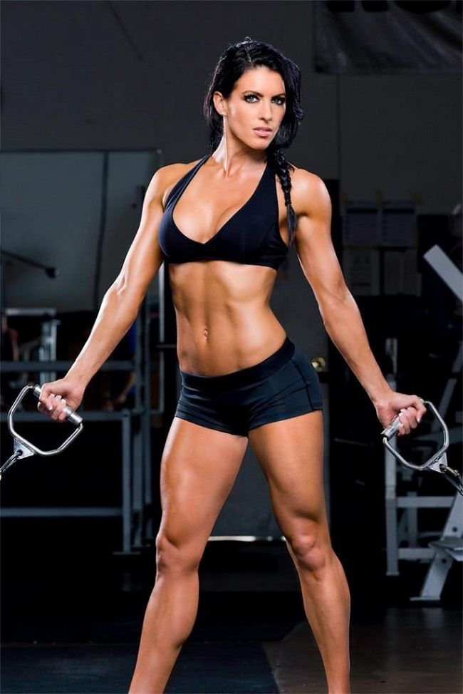 Amanda-Latona-1