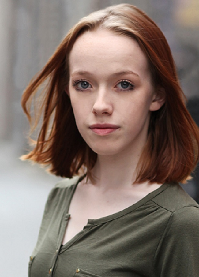 Amybeth-McNulty-movies