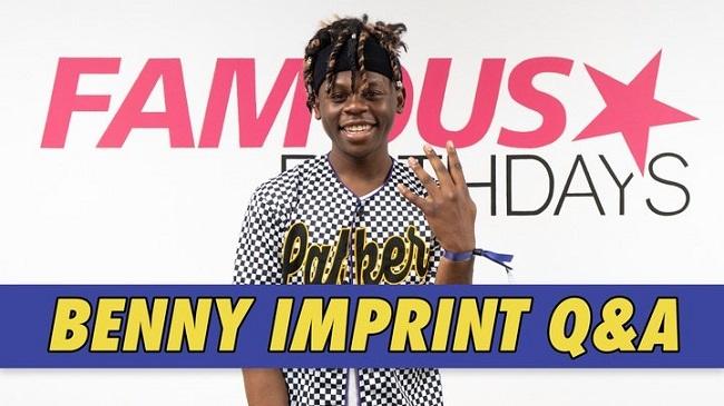 Benny-Imprint-2