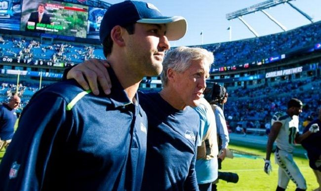 Brennan-and-Pete-Carroll-1
