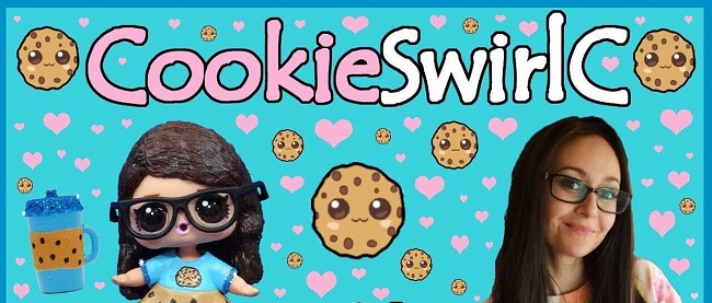 Cookie-Swirl-C-3