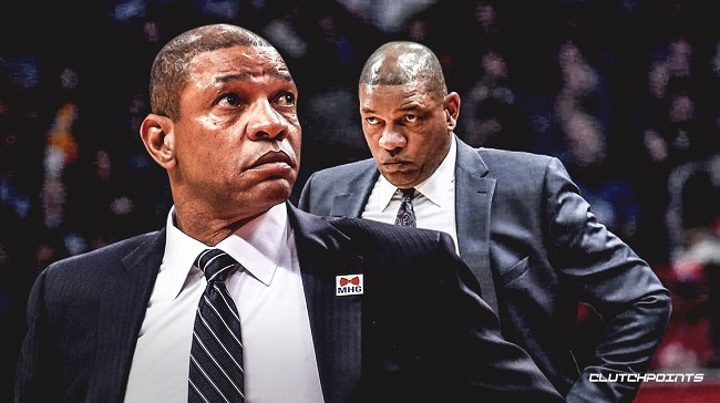 Doc-Rivers-not-a-fan-of-Coachs-Challenge