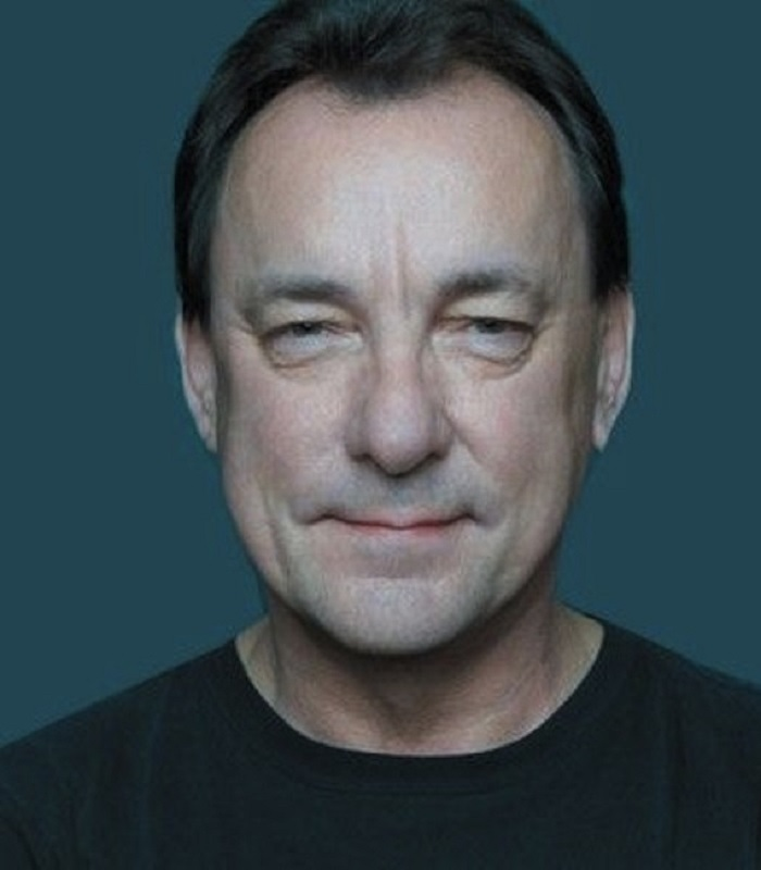 Neil Peart, Drummer and Lyricist for Rush, Dies at 67 With the Brain Cancer