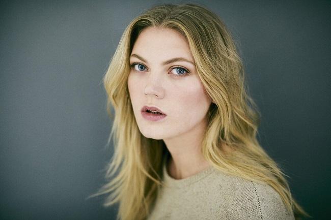 Ella-Craig-2