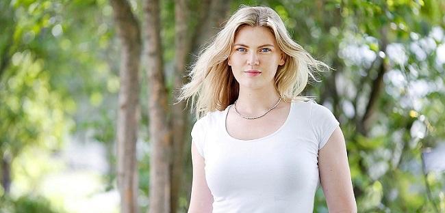 Ella-Craig