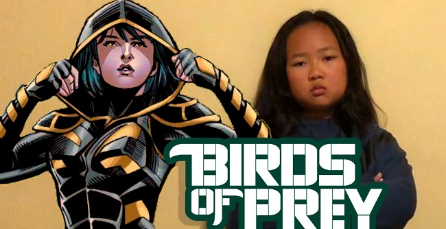 Ella-Jay-Basco-in-Birds-of-Prey