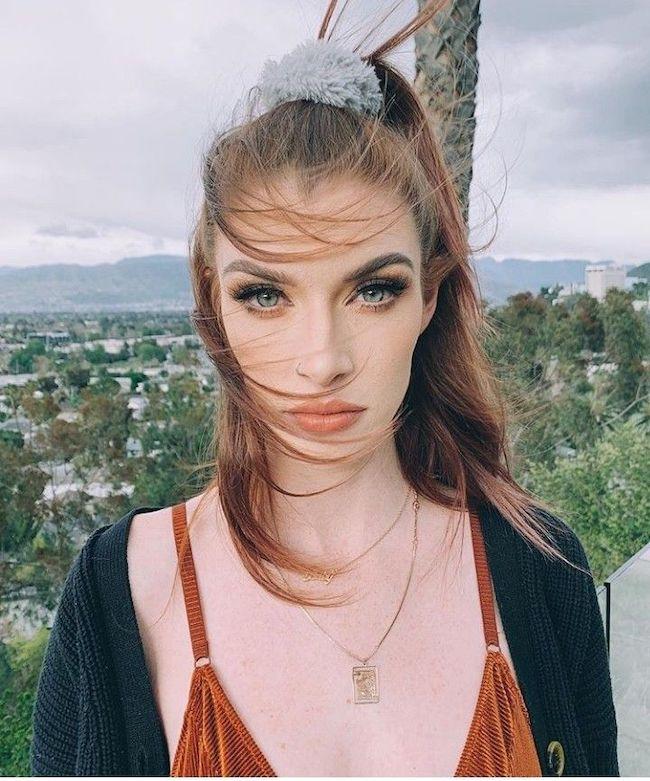 Erin-Gilfoy-1