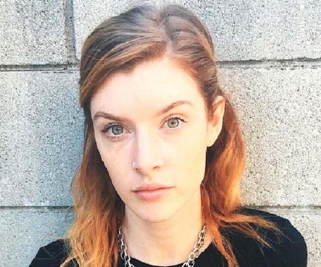 Erin-Gilfoy-2