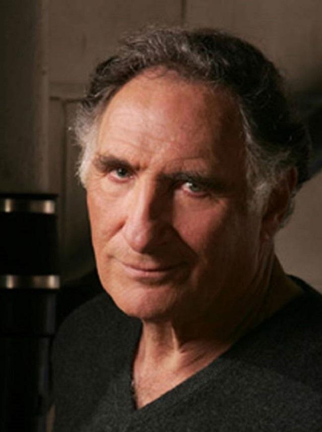 Judd-Hirsch