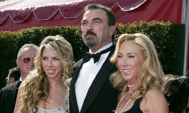 Kevin-Selleck