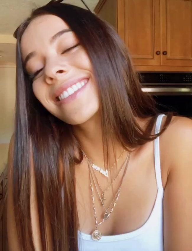 Lauren Kettering Bio, Age, Siblings,Tik Tok,Instagram,Youtube, Boyfriend, Net worth, Salary