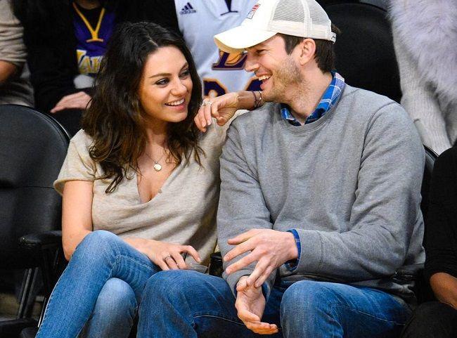 Mila-Kunis-and-Ashton-Kutcher