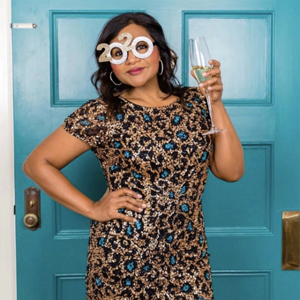 Mindy-Kaling-with-2020-specs