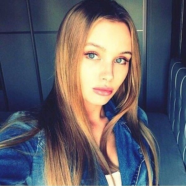 Olya-gained-fame-after-2013
