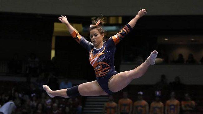 Samantha-Cerio-Gymnast-1