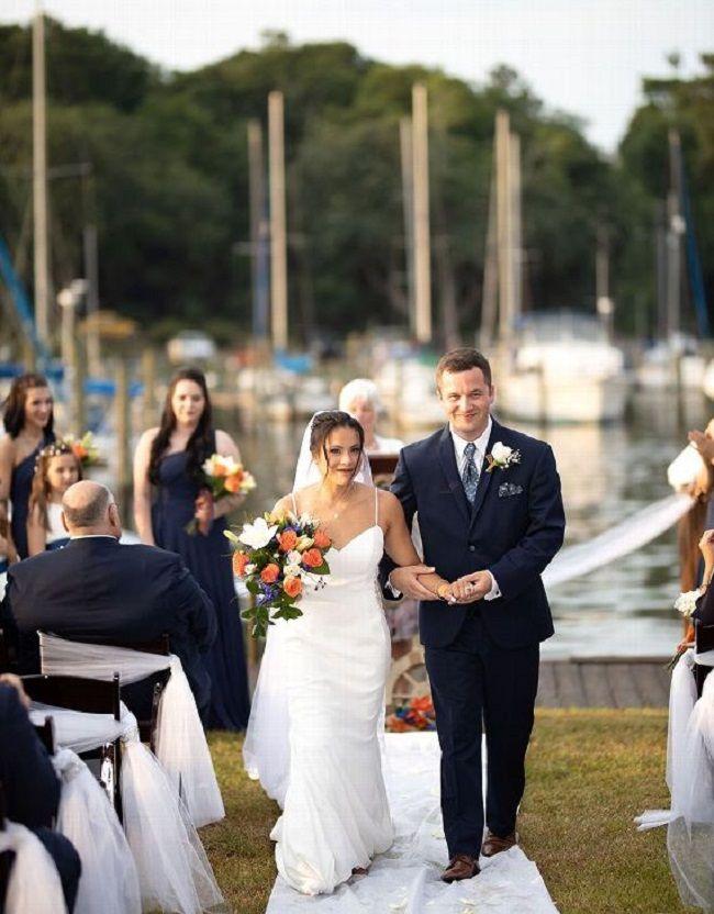 Samantha-Cerio-Wedding-1