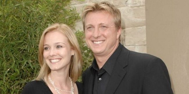 stacie zabka wiki and instagram