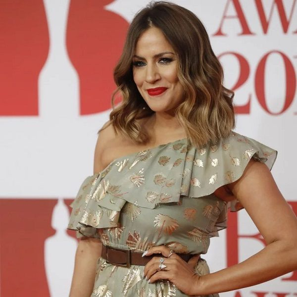 Caroline-Flack-dies-at-the-age-of-40