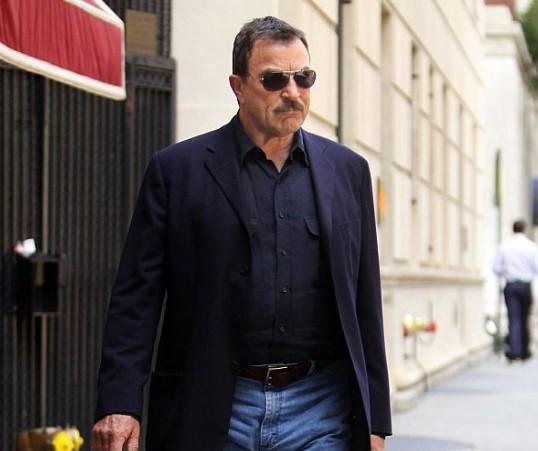 tom-selleck-movies