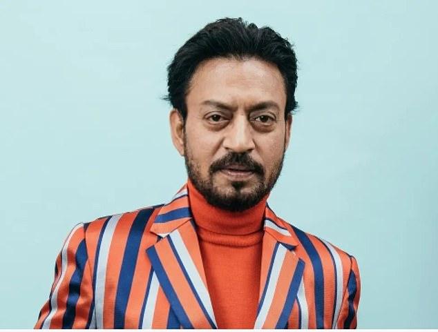 actor irrfan khan