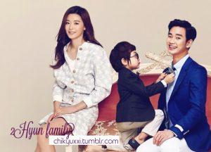 jun ji-hyun husband