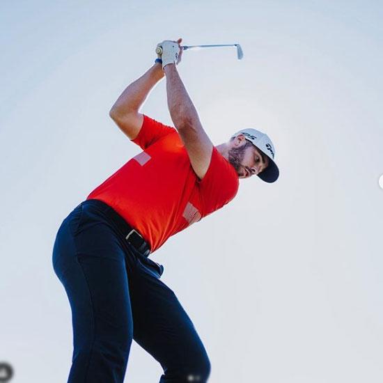 matthew wollf golf playe