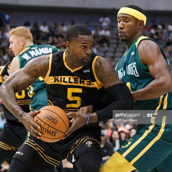 stephen-jackson basketball player