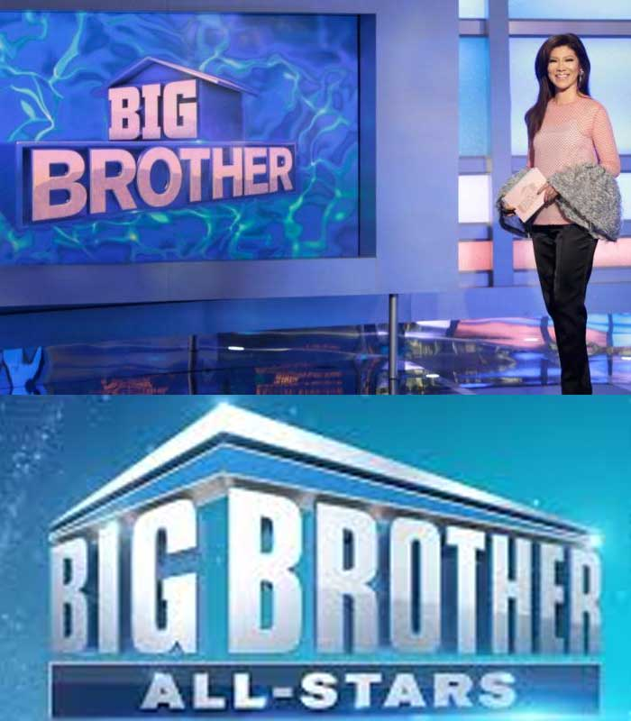 """Big Brother All-Stars"" premiere: What we know about the houseguests, how to watch, livestream"