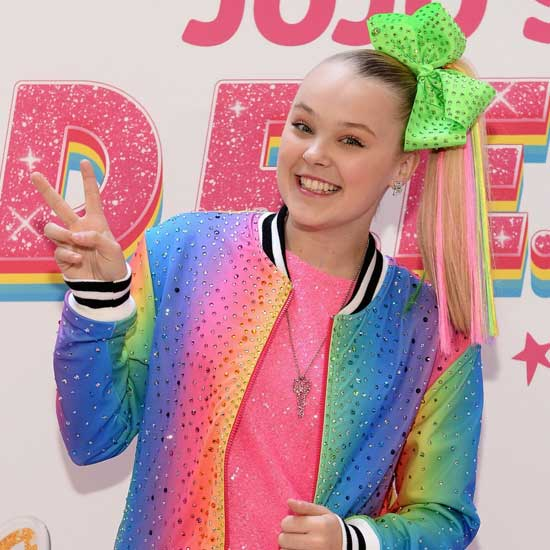 Jojo Siwa Age Height Weight Songs Boyfriend Net Worth Tiktok Wiki