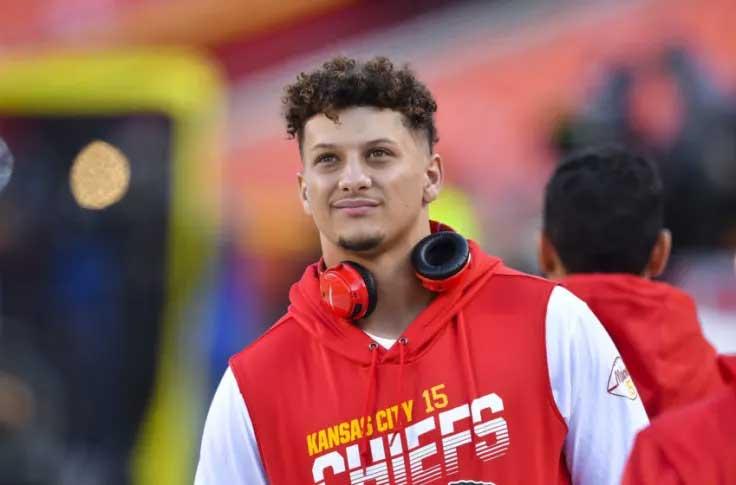 Kansas-City-Chiefs-quarterback-Patrick-Mahomes