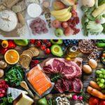 GenoType Diet Plan