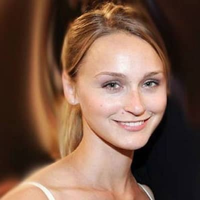 Megan Wallace Cunningham