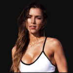 ultimate-home-transformation-anllela