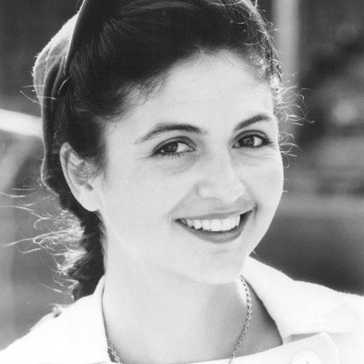 Tracy Reiner