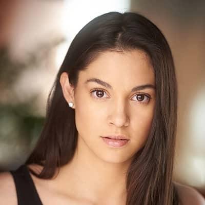 Madison Cheeatow