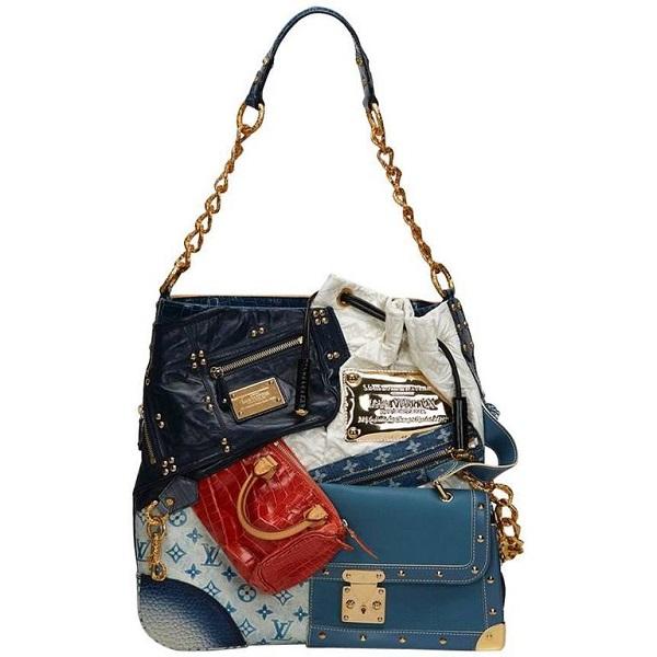 Louis Vuitton Handbags Ever